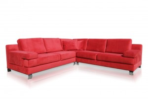 Luxury Sofa 0712