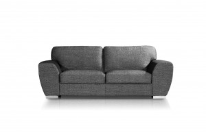 Sofa with a sleeper function 80013