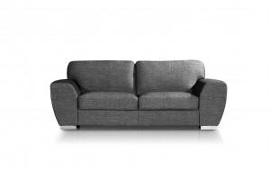 Sofa 80013