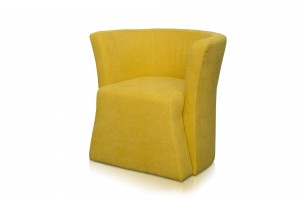 Luxury Armchair AR20