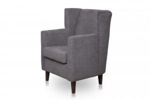 Luxury Armchair AR22