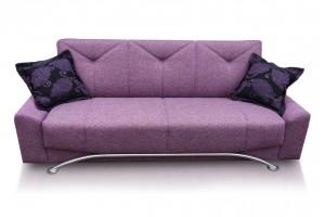 Sofa Clik-Clak
