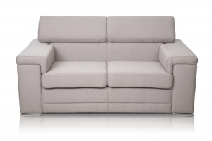 Sofa K-100