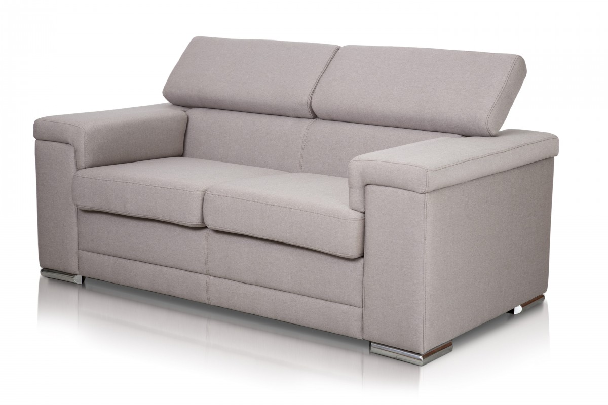 Sofa k 100 for Edit 03 sofa