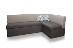 Corner Sofa K-101