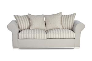 Sofa K-24