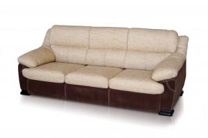 Sofa К-30