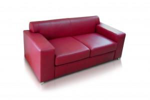 Sofa К-36