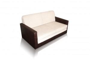 Sofa К-50