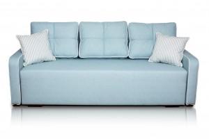 Sofa K-95