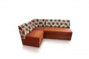 Corner Sofa Katya