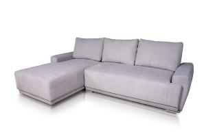 Corner Sofa Cologne