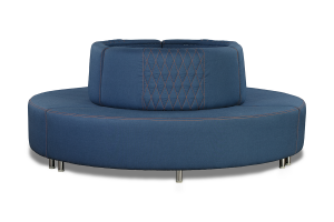 Sofa for bar 08