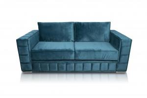 Designer sofa Slava